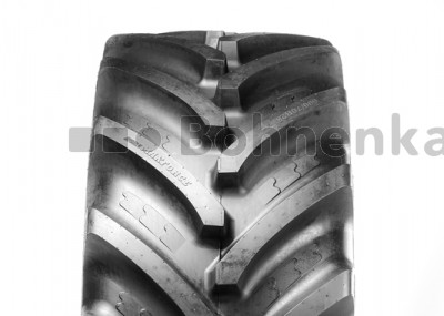 AST-TYRE IF 710 / 60 R 30