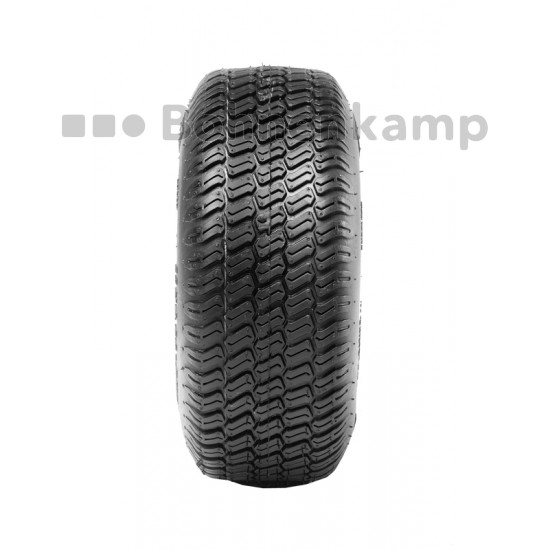 """IMPLEMENT TYRE (FOR TRAILERS) 11 X 4.00 - 5"""""""